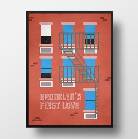 Brooklyn3_copia