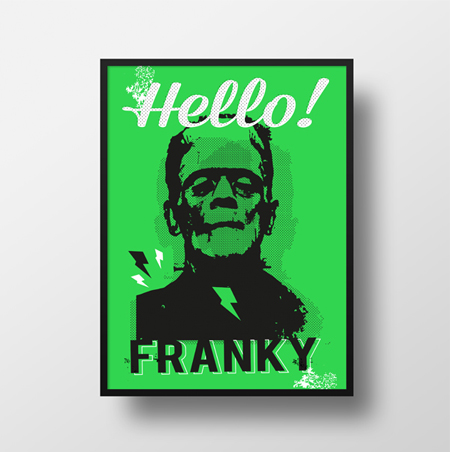 Franky3 copia