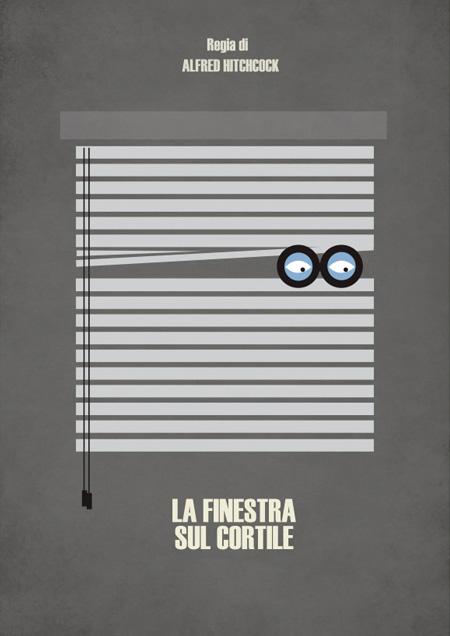 La_finestra_copia