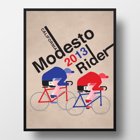 ciclisti_cornice