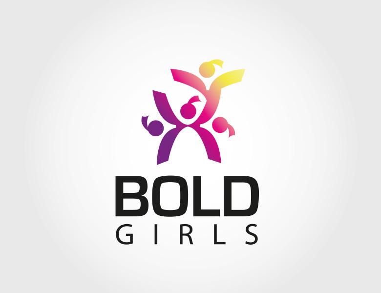 bold_logo1