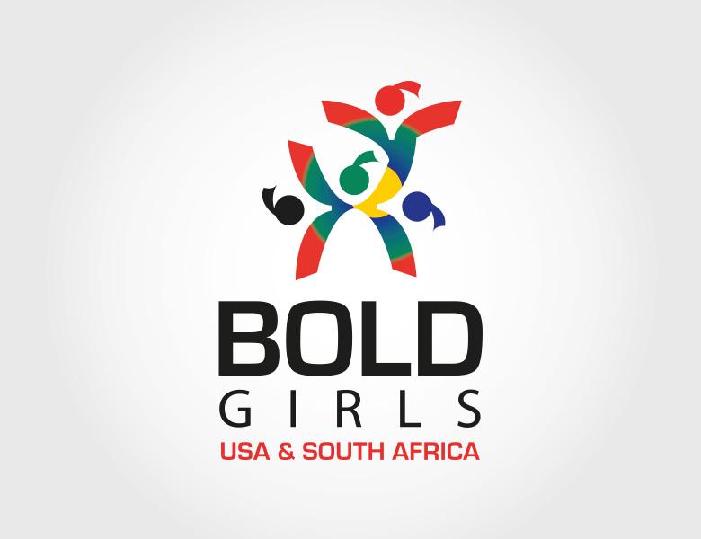 bold_logo2