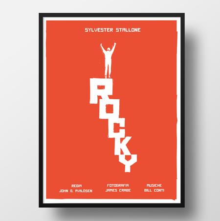 rocky_def